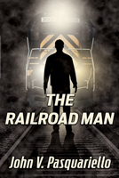 The Railroad Man Thumbnail.jpg