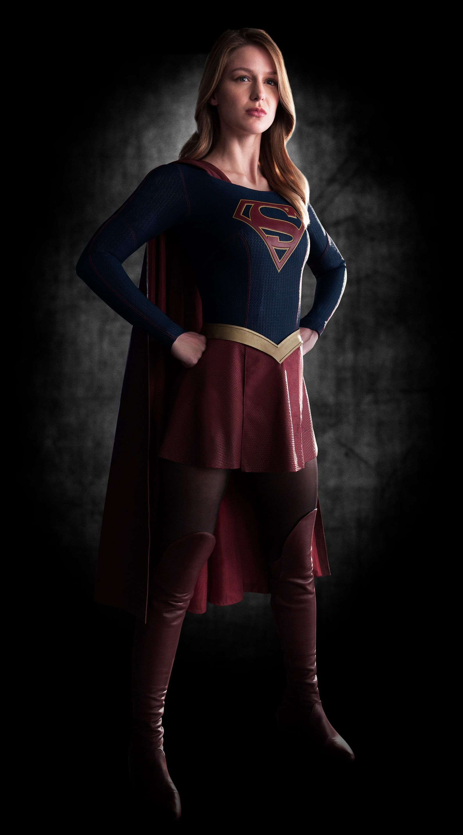 Supergirl-TV-Official-Costume.jpg